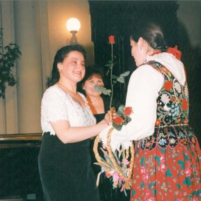 Anna_Lubańska_Barbara_Ropelewska_4