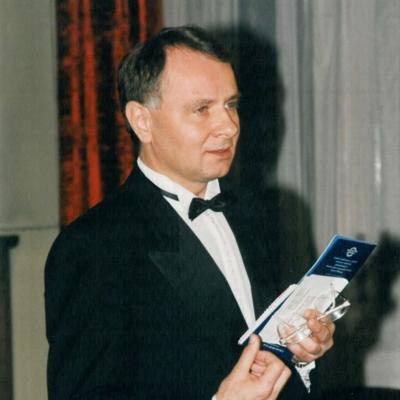 Piotr_Nędzyński